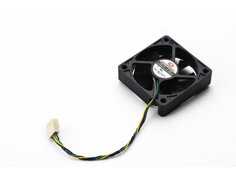 Dream Multimedia Dreambox Lüfter für Dreambox DM 500 HD - DM 800 se ...