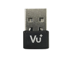 VU+ Bluetooth 4.1 USB Dongle wireless
